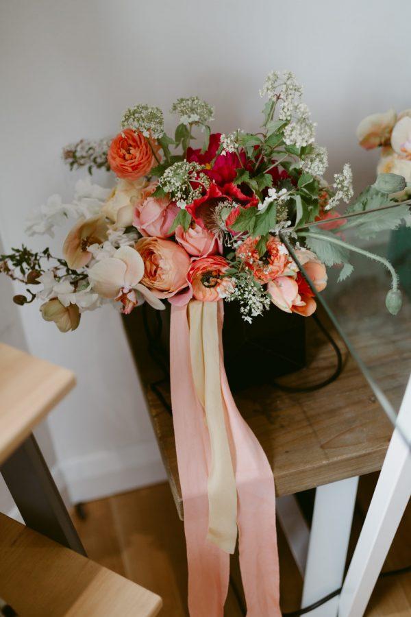 creative fine art documentary london destination wedding photographer